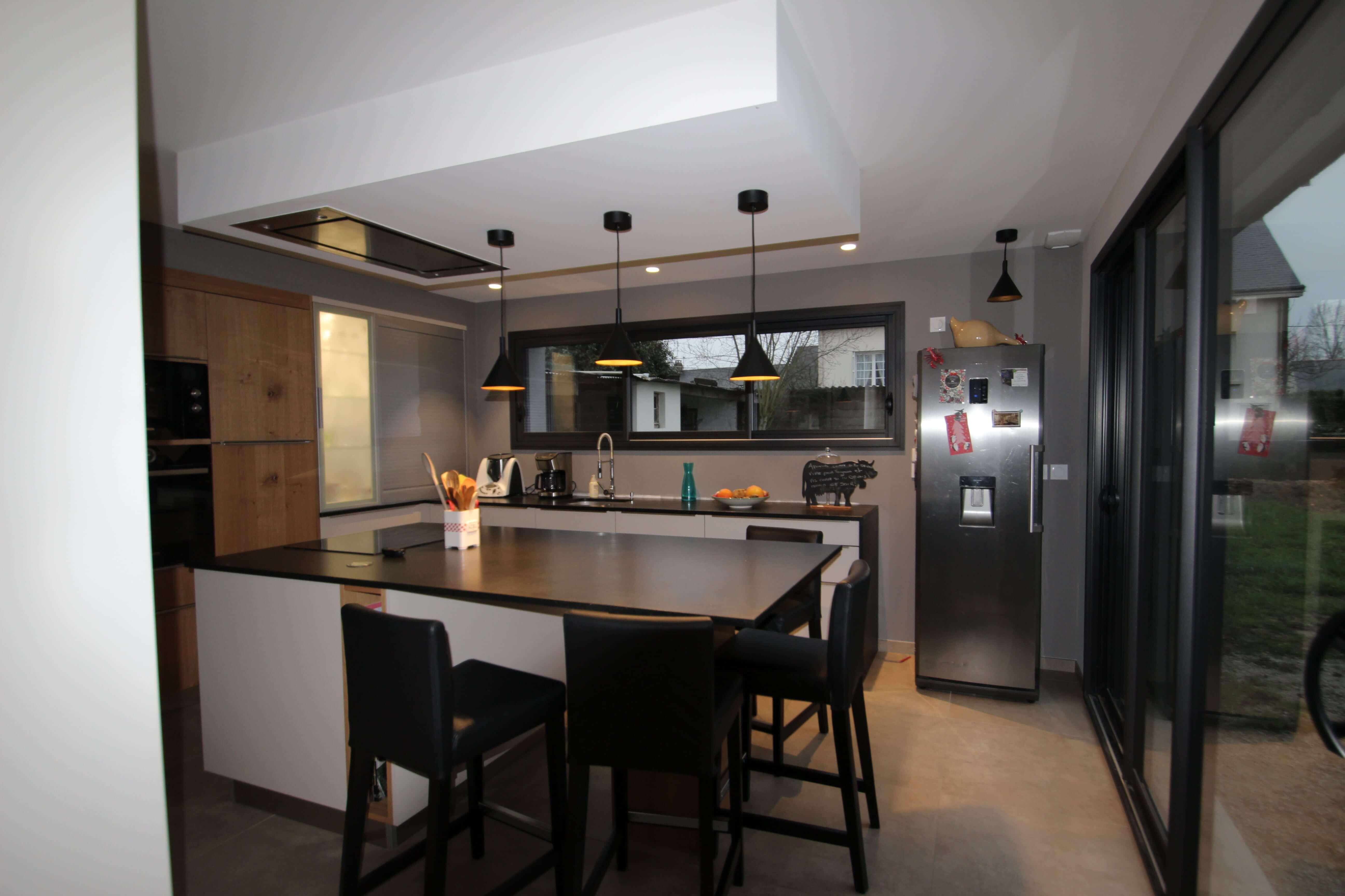 dbconcept-amenagement-interieur-cuisine-salle-a-manger-noir-metal-aigrefeuille-sur-maine