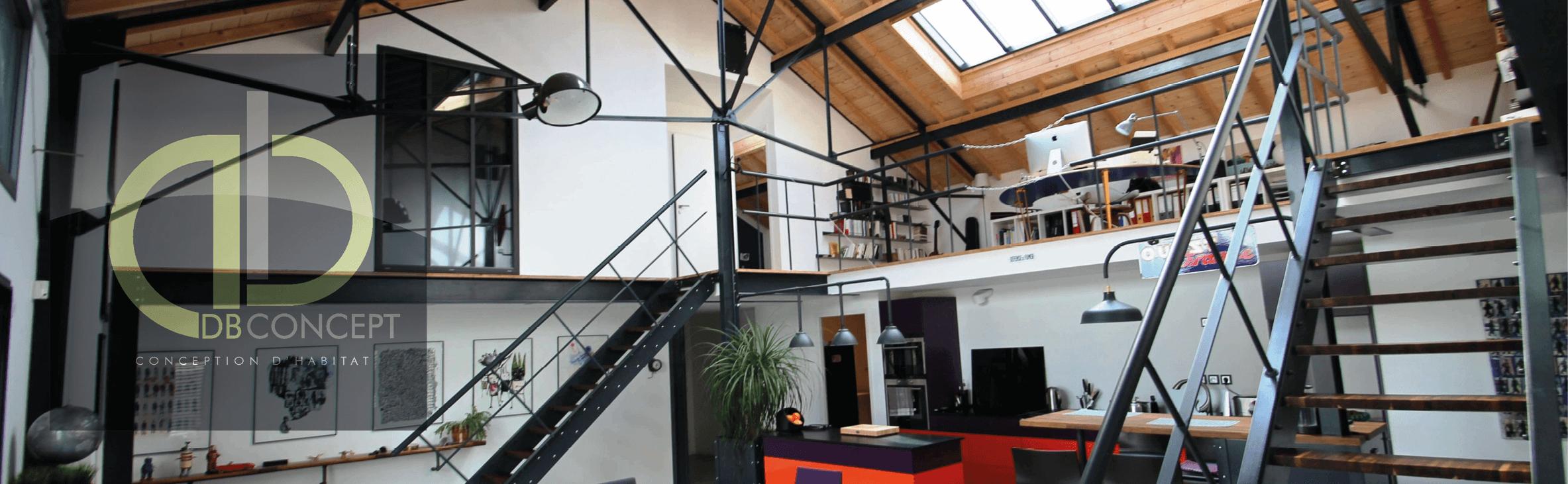 entete-slide-dbconcept-maitre-oeuvre-architecture-interieure