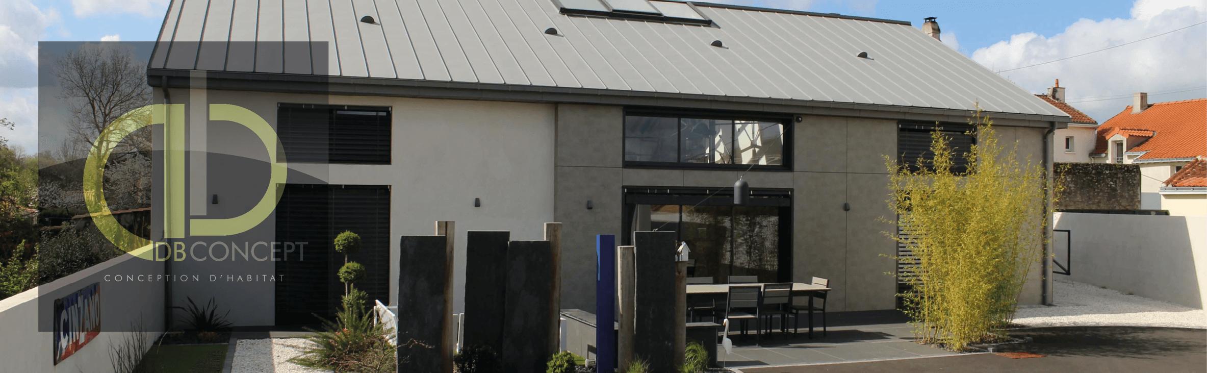 entete-slide-dbconcept-maitre-oeuvre-construction-neuf-renovation