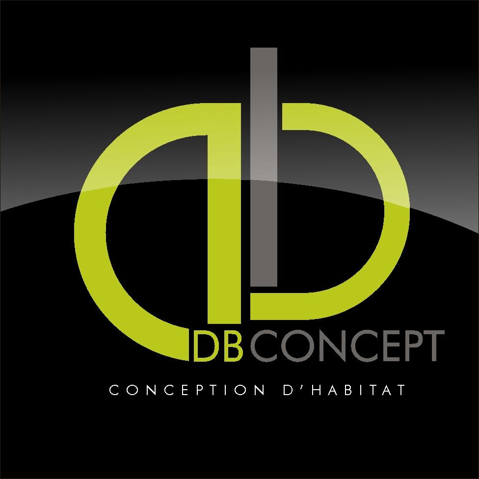 logo-db-concept-habitat