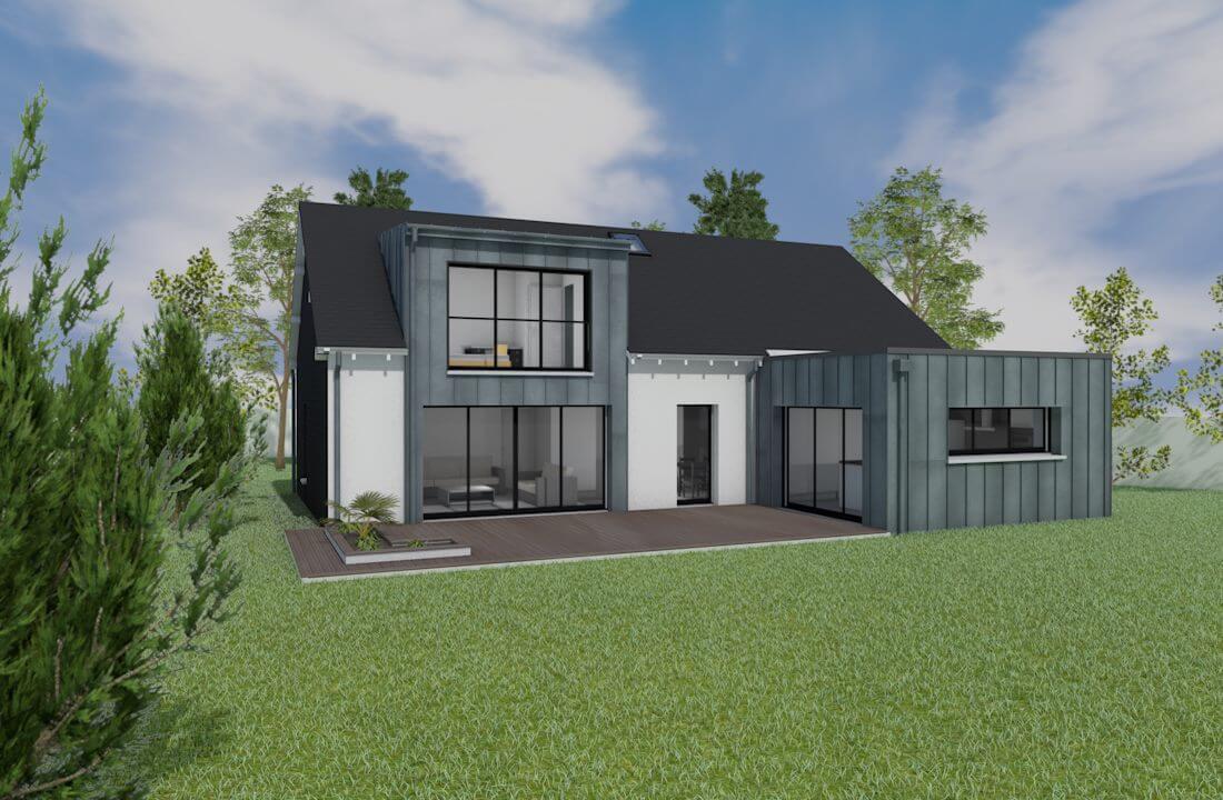 vue-3d-esquisse-maison-projet-dbconcept